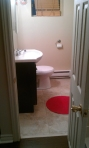Bathroom2_Etobicoke