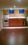 Kitchen2_Etobicoke